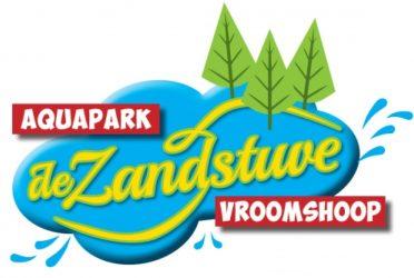 Aquapark De Zandstuve