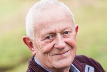 Frank Stolte Profiel Site