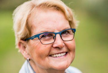 Jeannette Jager Website