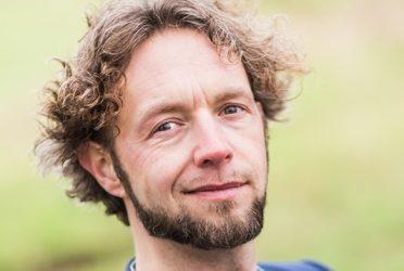 Rik Pape Profiel Site