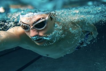 Zwembaddiscussie